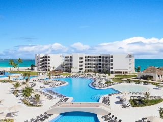 Overview of El Cid Resorts in the Riviera Maya